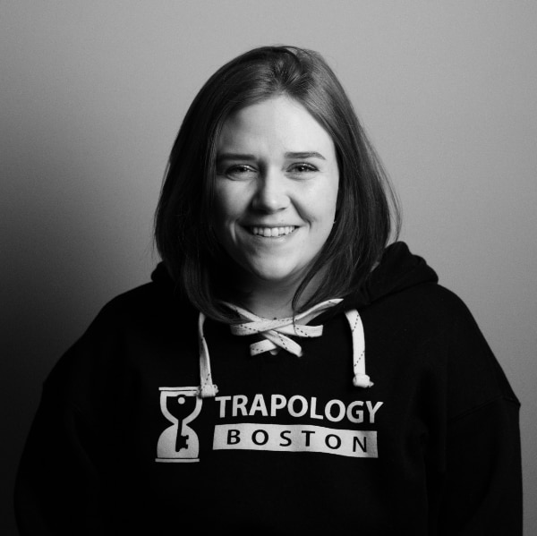 Trapology Boston Staff, job for students